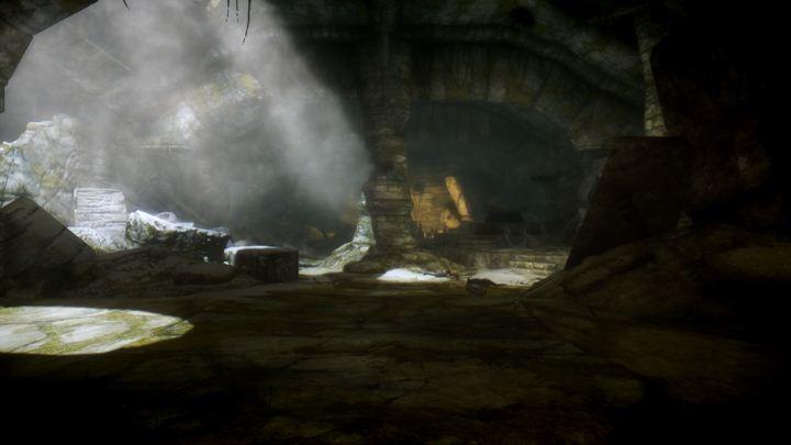 Opethfeld6v603_4.jpg