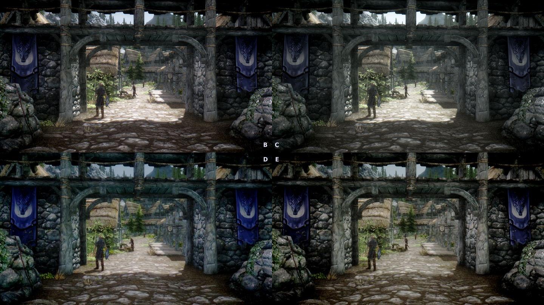 Opethfeld6v603_411.jpg