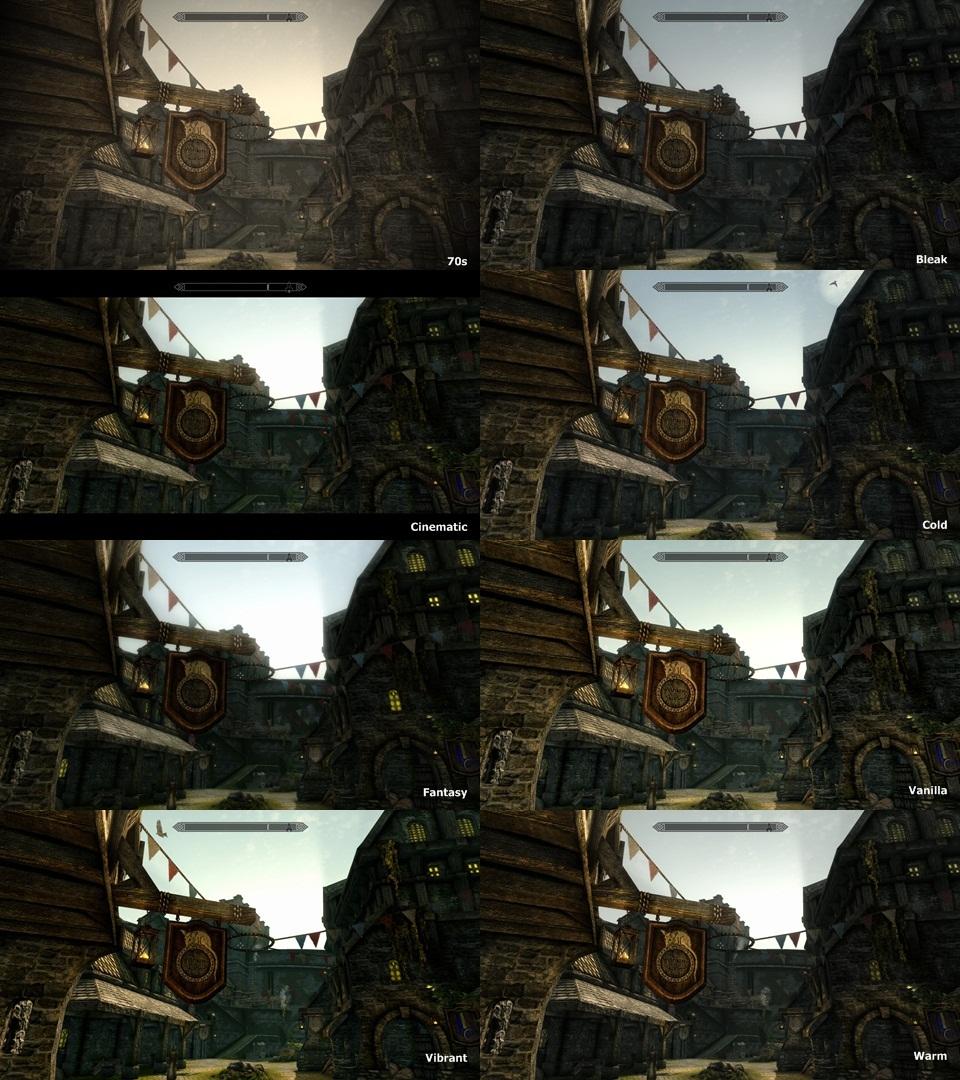 SkyRealism_v201_presets2.jpg